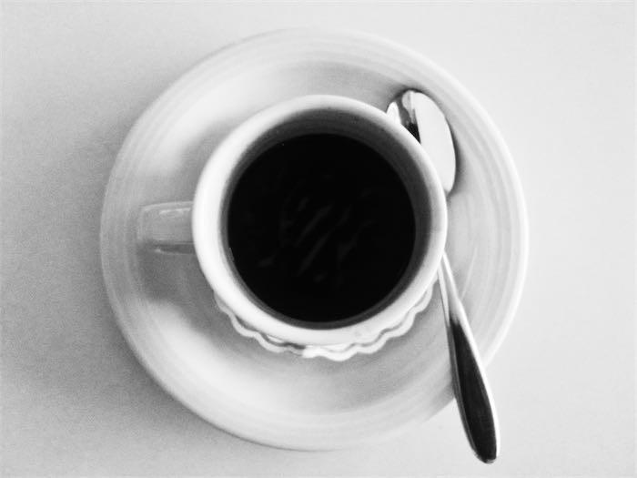 caffe-230