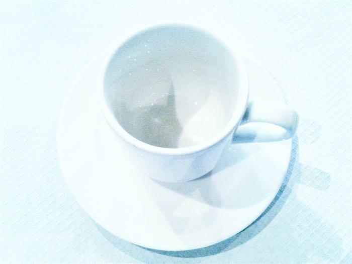 caffe-232