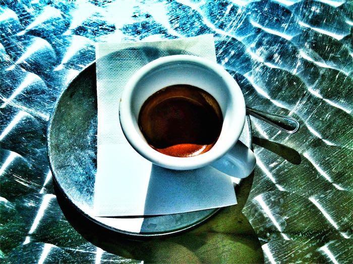 caffe-234