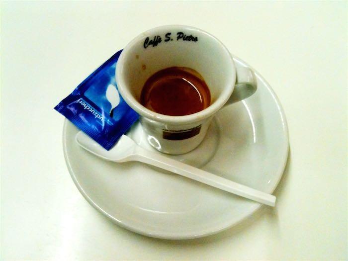 caffe-236