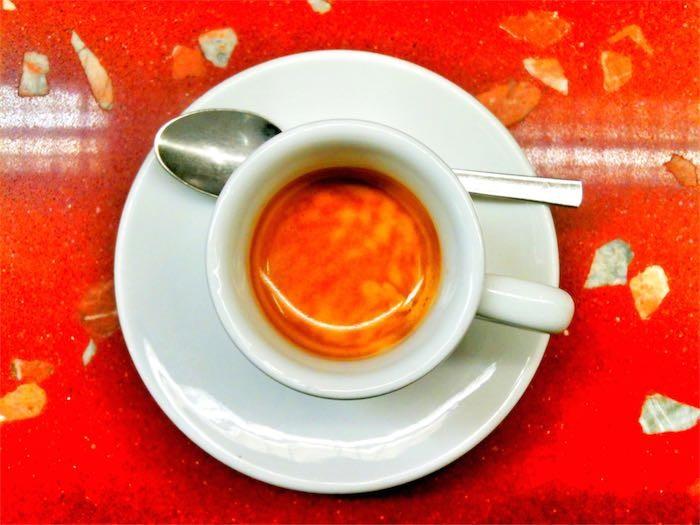 caffe-237