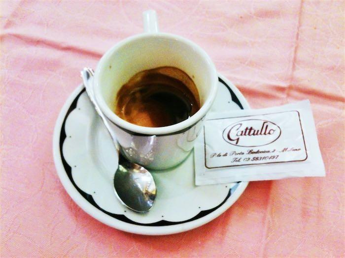 caffe-238