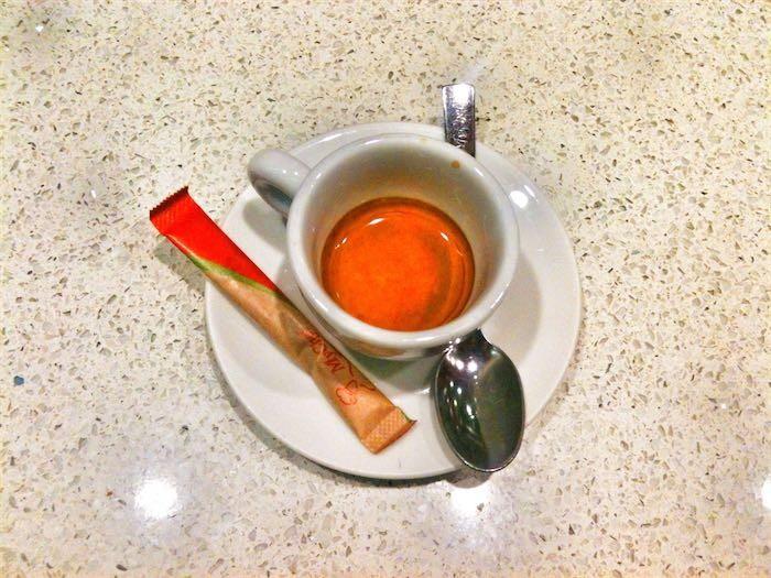 caffe-239