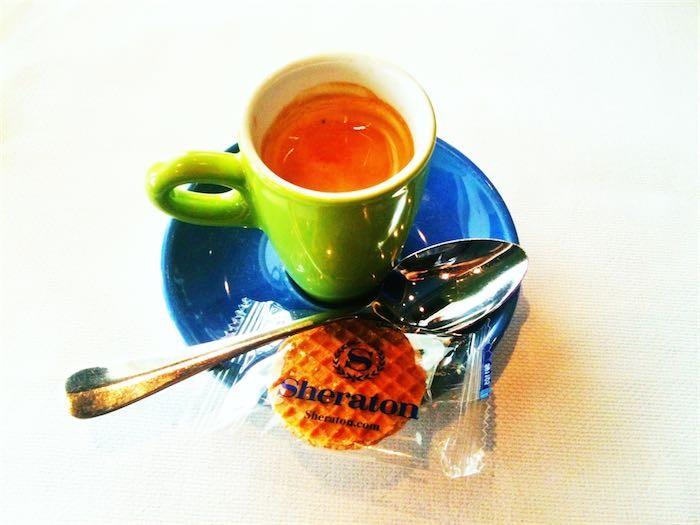 caffe-240