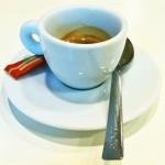 Caffè 241