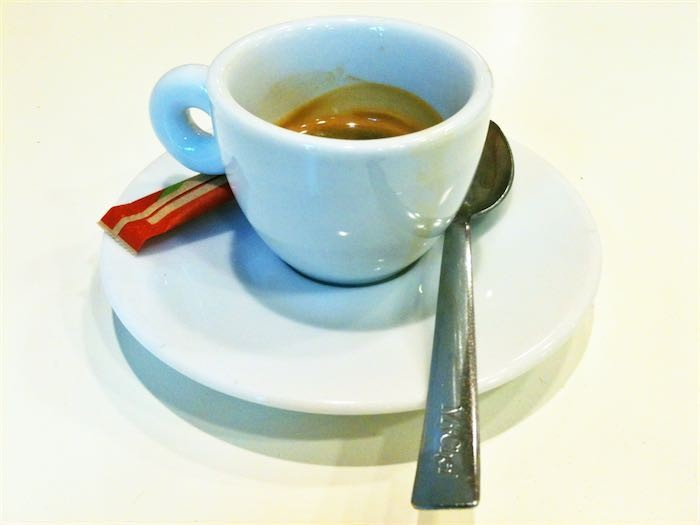 caffe-241