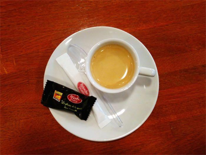 caffe-242