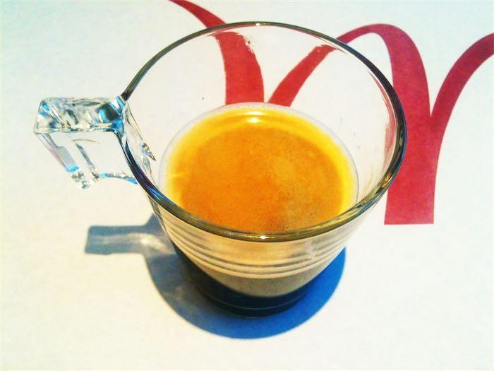 caffe-243