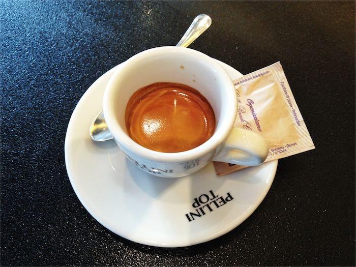 caffe-244