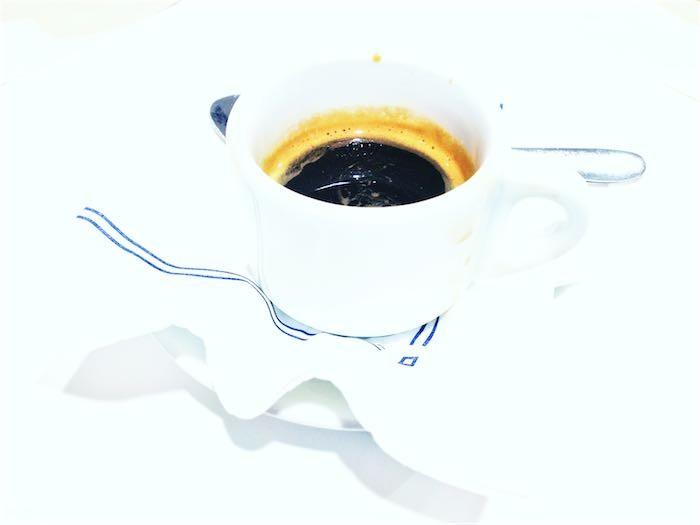 caffe-245