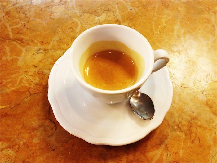 caffe-246