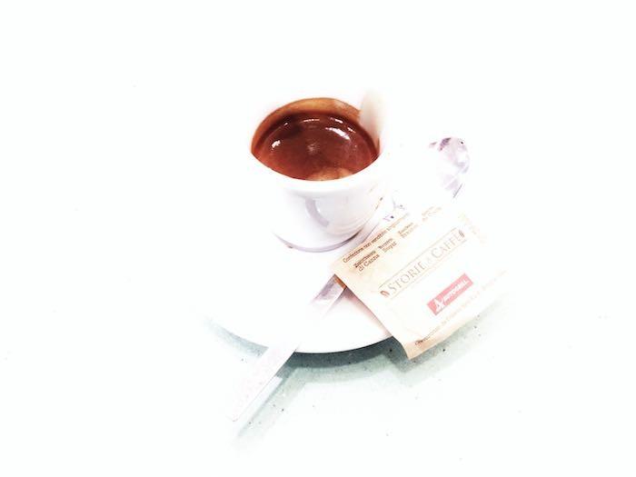 caffe-247