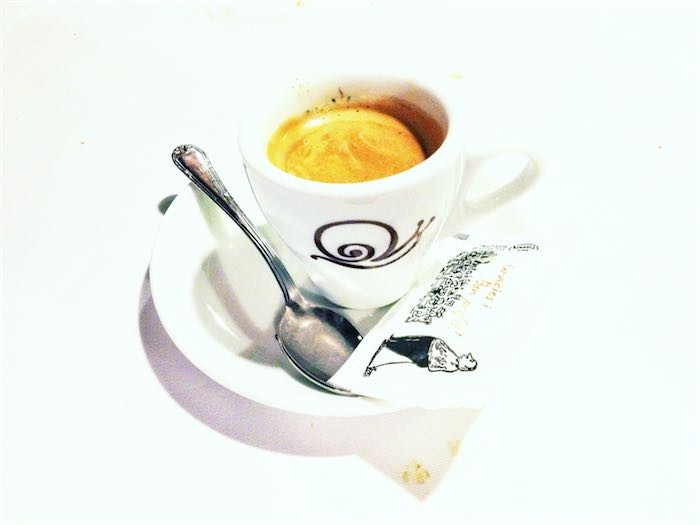 caffe-248