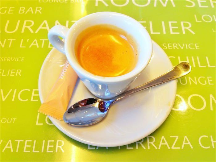 caffe-249