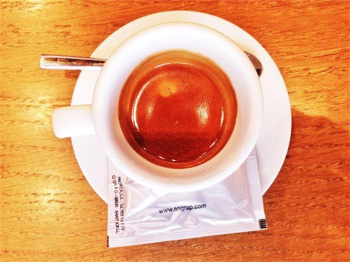 caffe-250