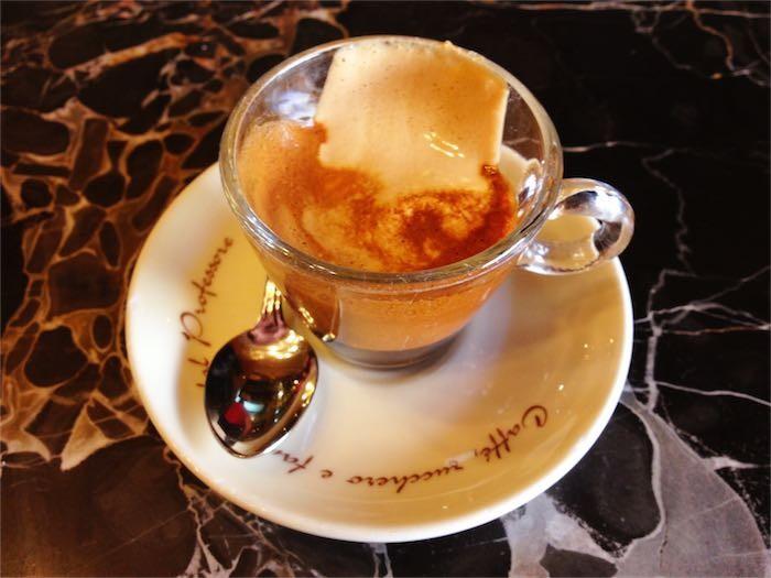 caffe-251