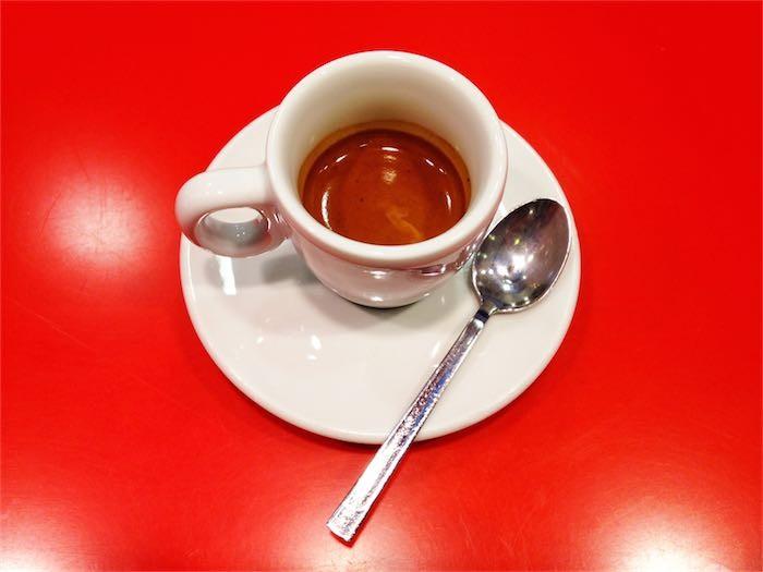 caffe-252