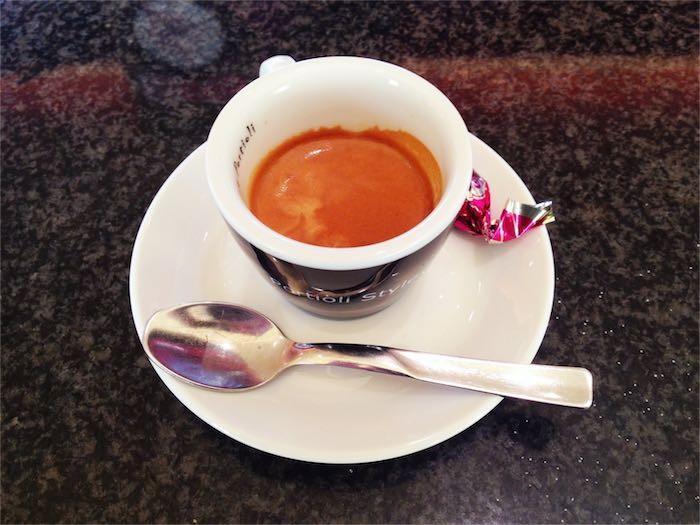 caffe-253