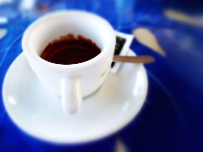 caffe-254