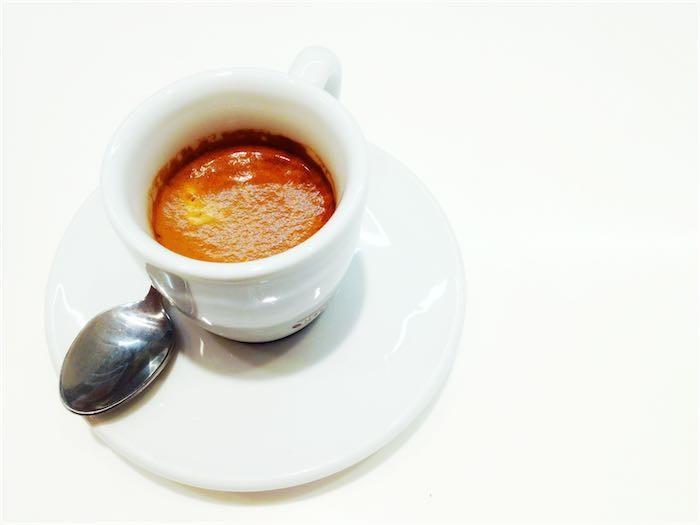 caffe-255