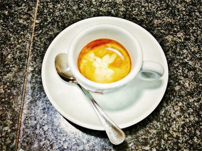 caffe-256