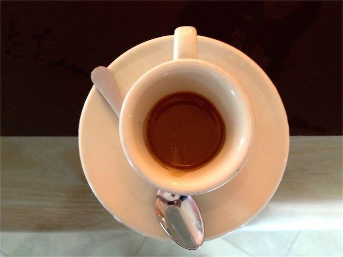 caffe-257