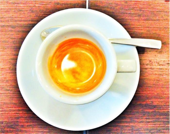 caffe-258