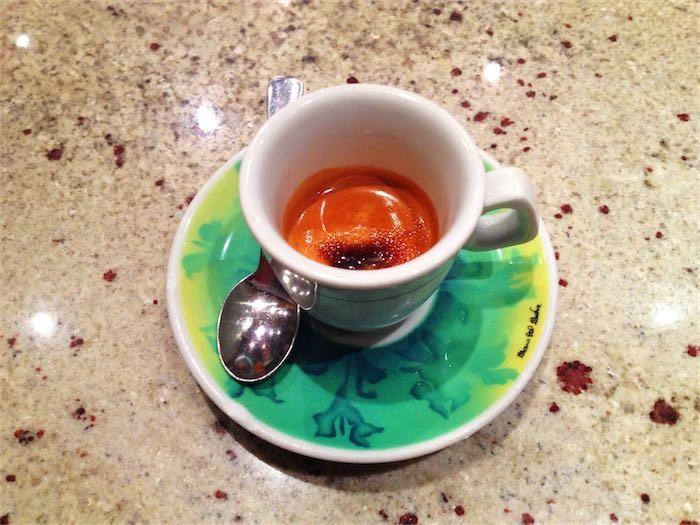 caffe-259
