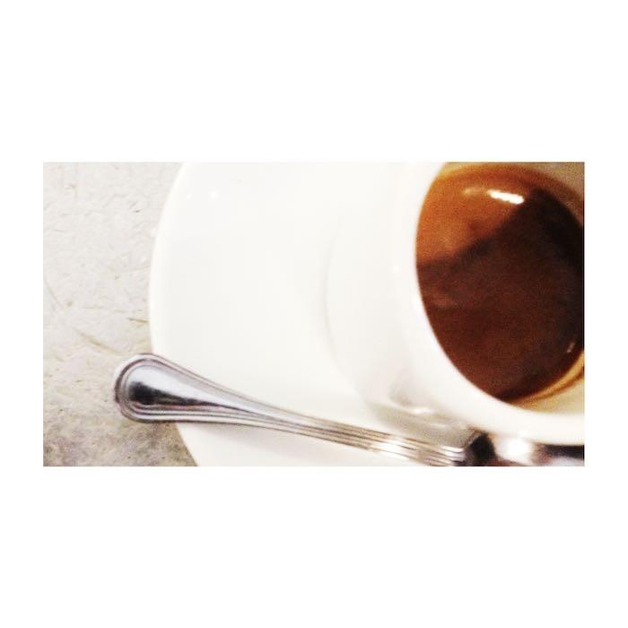 caffe-261