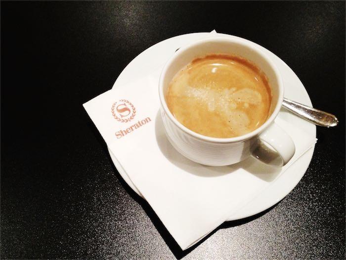 caffe-263