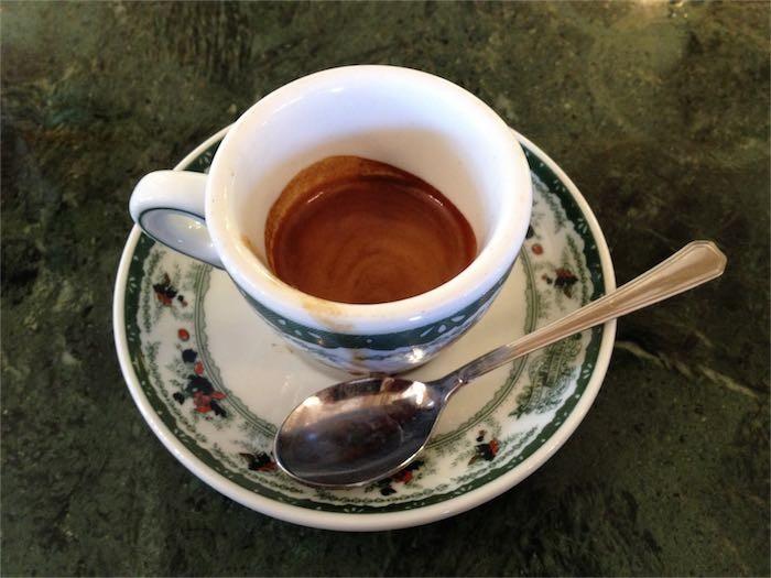 caffe-265
