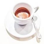 Caffè 266