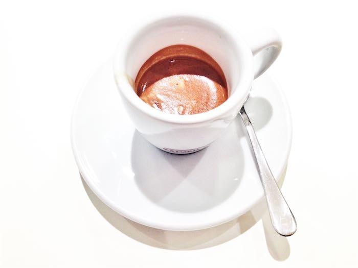 caffe-266