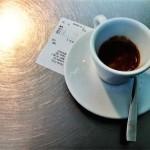 Caffè 267