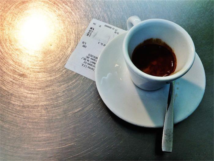 caffe-267
