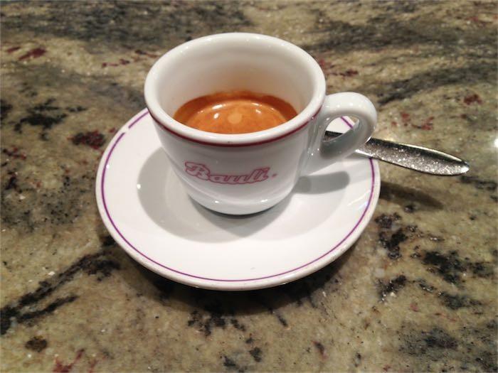 caffe-268