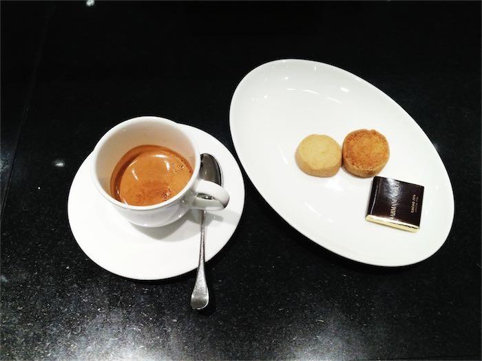 caffe-269