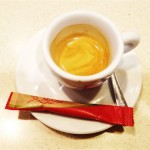 Caffè 270