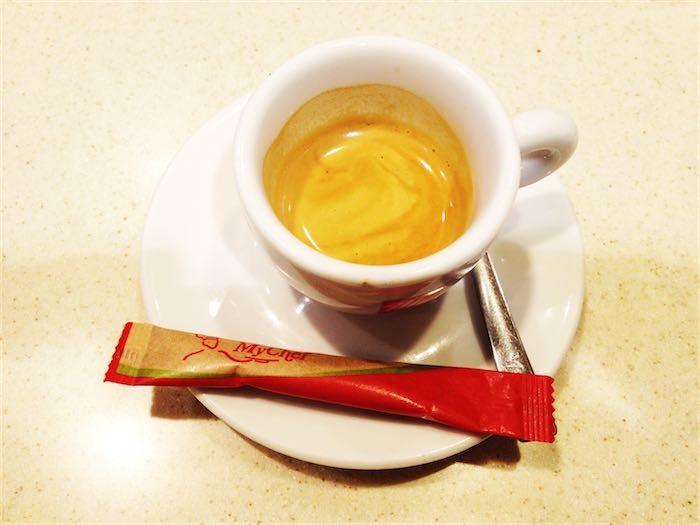 caffe-270
