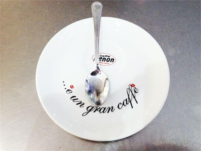 caffe-271