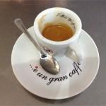 Caffè 272