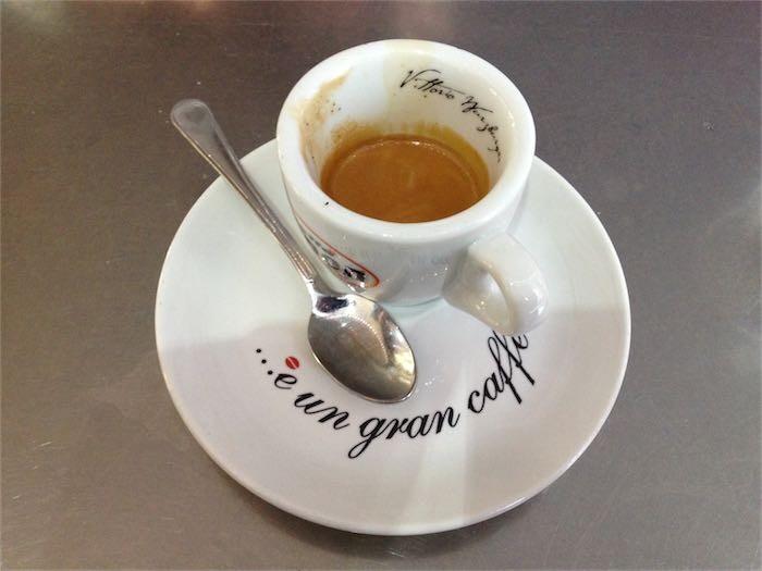 caffe-272