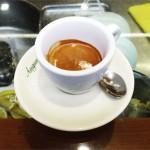 Caffè 273