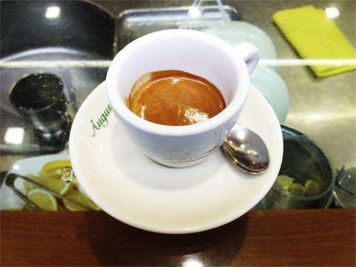 caffe-273