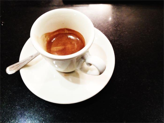 caffe-275