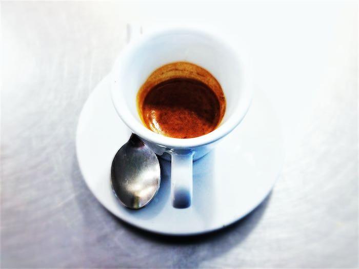 caffe-276