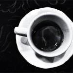 Caffè 277