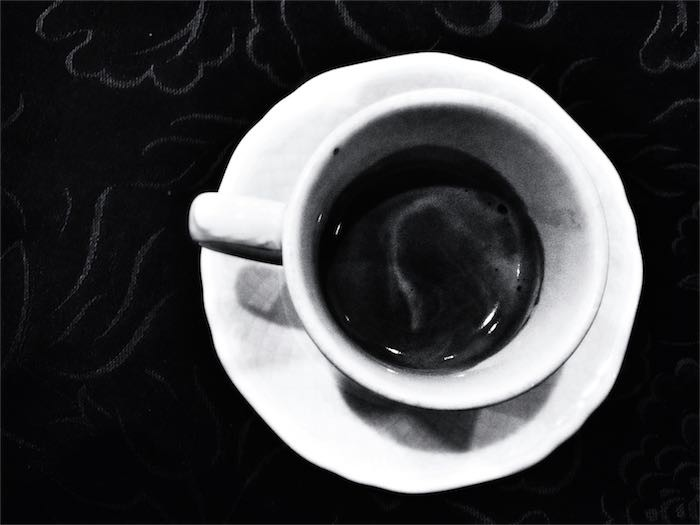 caffe-277