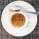 Caffè 278