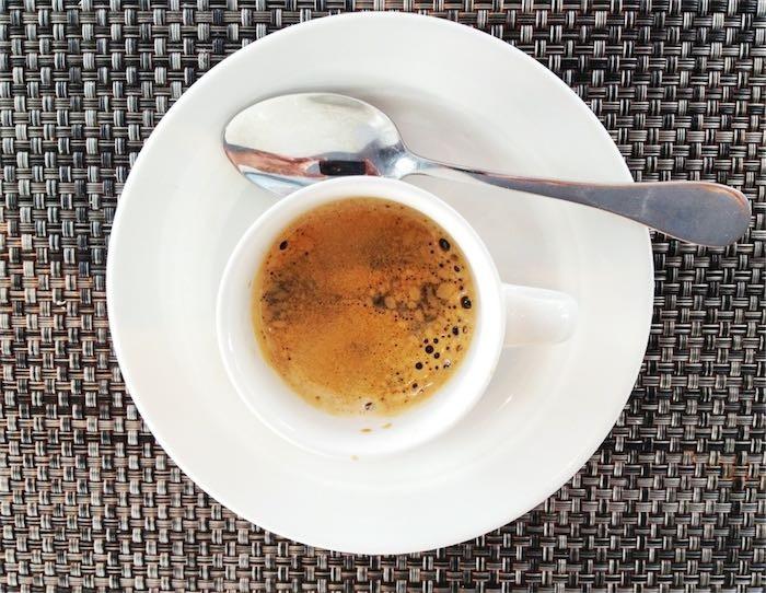 caffe-278